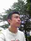 Sbsh03131
