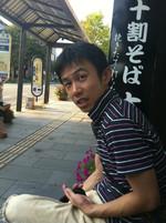 Img_7865_2